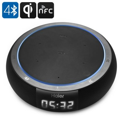 Haier QI Wireless Speaker