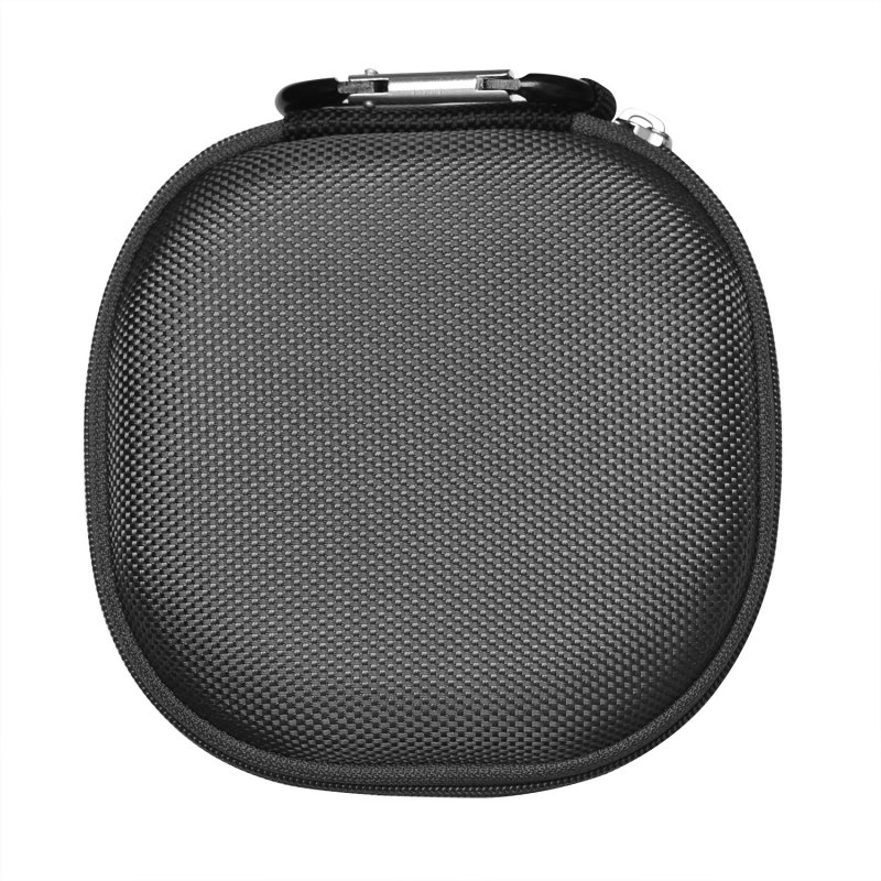 Hard Travel Protective Case for Bose SoundLink Micro Bluetooth Speaker  black