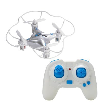 M9912 X6 Mini Quadcopter