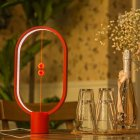 Heng Balance Lamp Magnetic LED Light