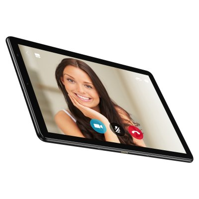 CHUWI Hi9 Plus Tablet PC-US Plug