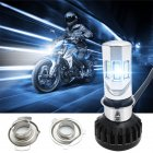 LED Motorcycle/Bike Headlight