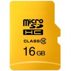 High Speed 8GB 16GB 32GB 64GB TF / Micro SD Card Class10 Flash Memory Card