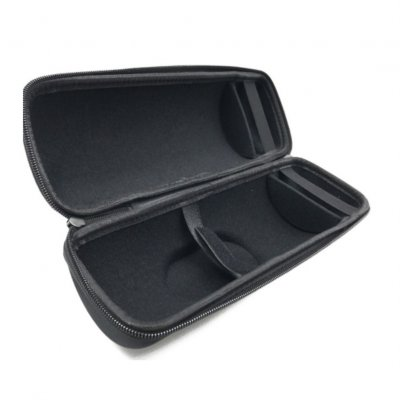 For JBL Charge 4 Wireless Bluetooth Speaker Portable Travel Carry Case Storage Box black