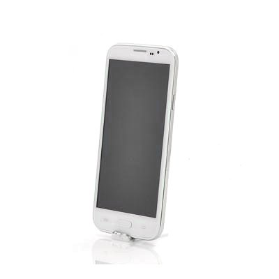 5.9 Inch Android 4.2 Smartphone