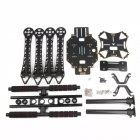Holybro S500 480mm Wheelbase 10 Inch Frame Kit for RC Drone black
