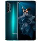 Honor 20 Kirin 980 CPU Blue water jade_8+256G