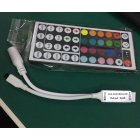 Hossen® 44 Keys Mini Ir Remote Controller