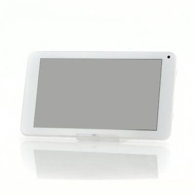 7 Inch Android 4.4 Android 8GB Tablet PC