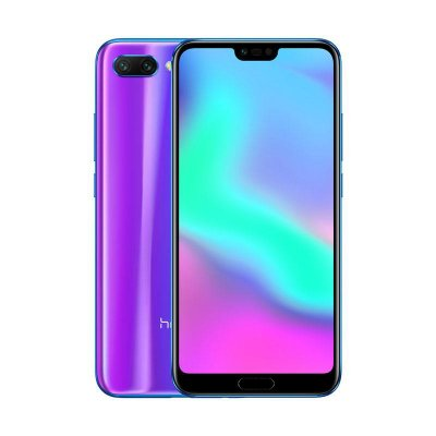 Huawei Honor 10 6+128GB (Blue)