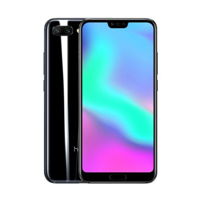 Huawei Honor 10 6+128GB (Black)