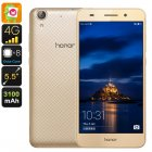 Huawei Honor 5A Smartphone (Gold)