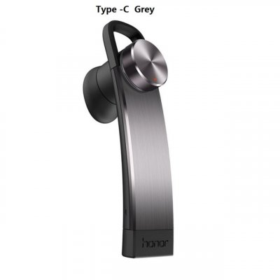 Huawei Honor AM07 Earphone Gray