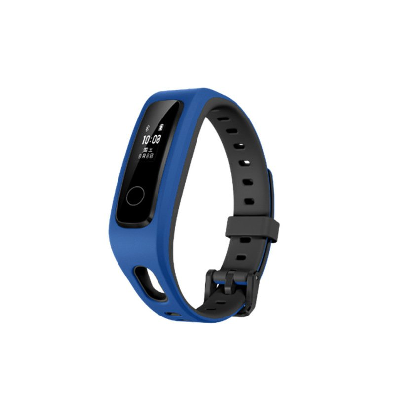 Huawei Honor Version Smart Wristband Blue