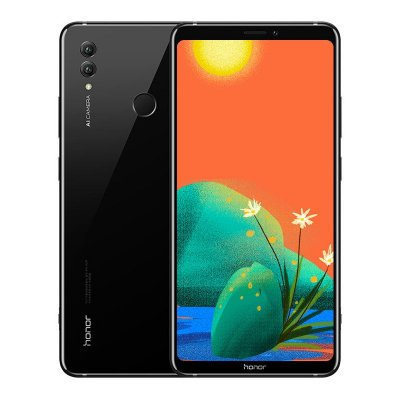 Huawei Honor Note 10 (6+128GB Black)