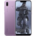 Huawei Honor Play Smartphone (Violet)