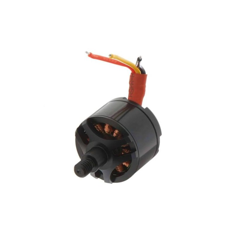 Hubsan X4 Pro H109S RC Quadcopter Drone Spare Part Brushless Motor B