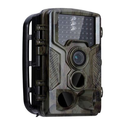 Hunting Trail HD 1080P Camera