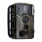 Hunting Trail Camera HD