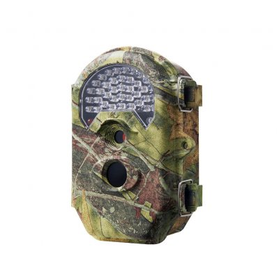 Hunting Trail Wildlife Farm Game Camera