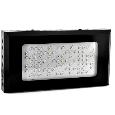 wholesale hydroponic led light led grow light from china. Black Bedroom Furniture Sets. Home Design Ideas
