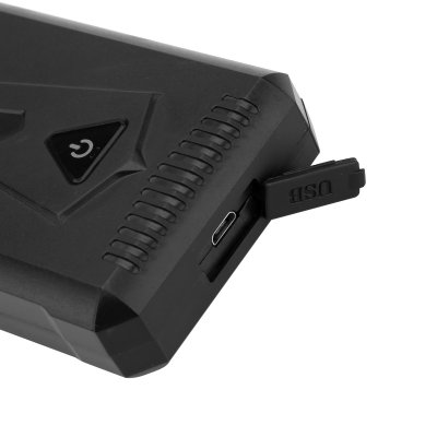 Supplier 98549 Mag ic Gps Tracker besides 121800918626 additionally Vehicle Gps Tracking Device Real Time Tracking Speed Alarm Geofence Anuarict 189594597 2018 02 Sale P also 252222708713 as well Supplier Military spec smartphone 81088. on good gps tracker for car
