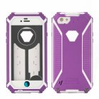 IP67 iPhone 6 Rugged Case (Purple)