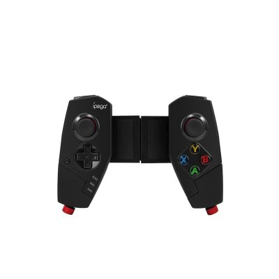 IPEGA PG-9055 Wireless Game Controller