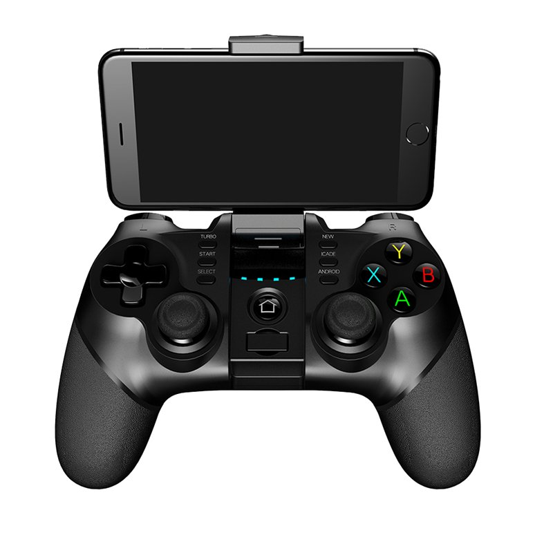 IPEGA PG-9077 Bluetooth Game Controller