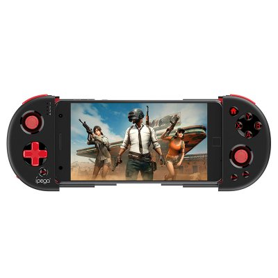 IPEGA PG-9087 Bluetooth Android Gamepad