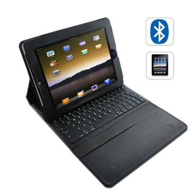 ipad keyboard case
