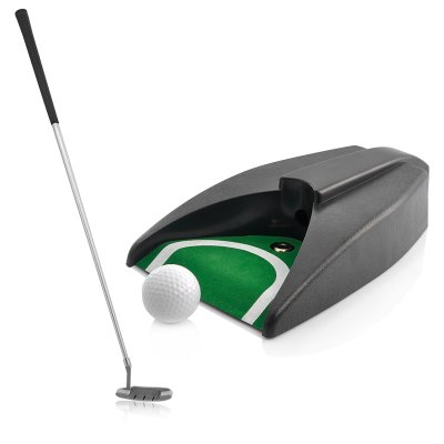 Indoor Golf Set