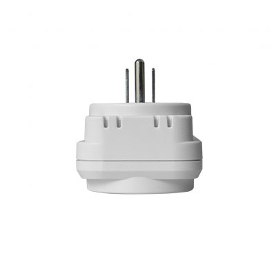 Intelligent WIFI Socket Outlet Switch US Plug
