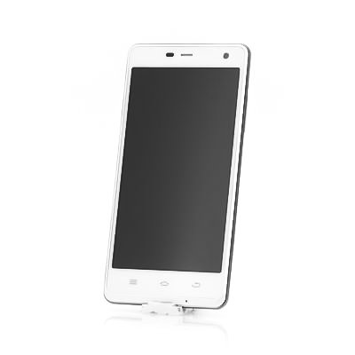 ThL 4400 Phone (White)
