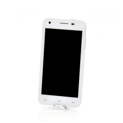 ONN K7 Dual Core Android Smartphone
