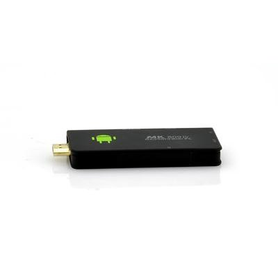 Ugoos MK809IV Android 4.4 Quad Core TV Dongle