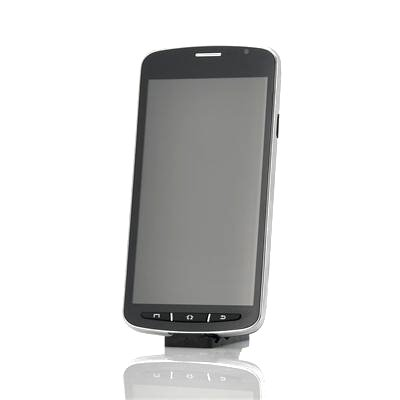 Budget 3G Android 4.2 Phone - Ole (Bl)