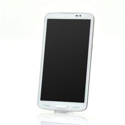 iNew 6000-32GB 6.5 Inch Android Phablet (W)
