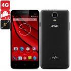 JWD F50 4G Smartphone
