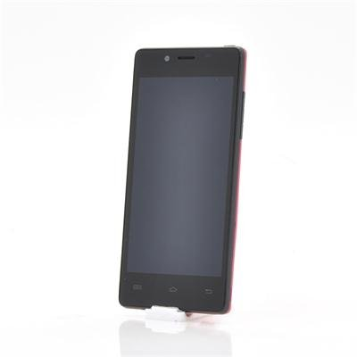 XiaoCai X9S 4.5 Inch OGS Android Phone (R)