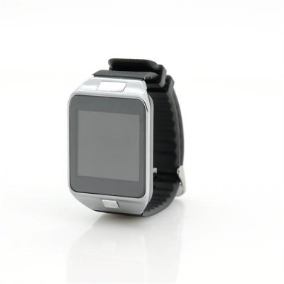 Smart Bluetooth 4.0 Watch