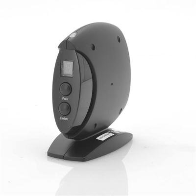 Wireless Bluetooth Landline Adapter