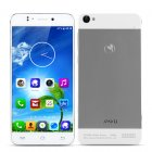 Jiayu S2 Android Phone (White)