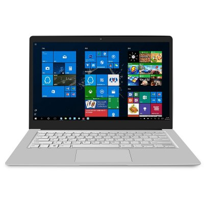 Jumper EZbook S4 Laptop 8GB RAM 128GB ROM