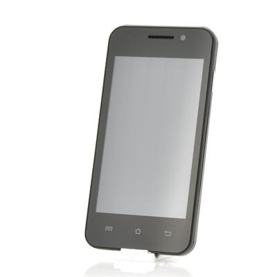4 Inch IPS Screen Budget Phone - Echo (B)