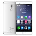 Kenxinda R7S 2+16GB Mobile Phone Silver