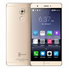 Kenxinda R7S 2+16GB Mobile Phone Gold