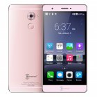 Kenxinda R7S 2+16GB Mobile Phone Rose Gold