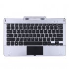 Keyboard For Jumper EZpad 6 pro Tablet PC