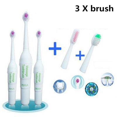 Kids Electric Toothbrush Electric Toothbrush